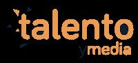 talento y Media