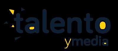 TalentoyMedia